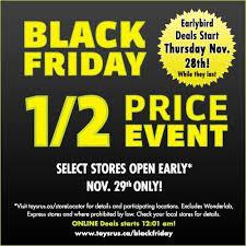 black friday canada best deals 49 best coupons contests sales u0026 deals toys