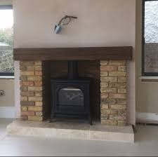 london woodburners ltd 100 feedback chimney u0026 fireplace