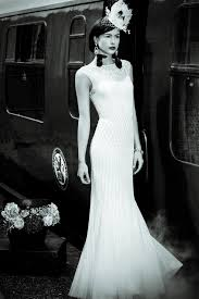 vintage wedding dresses london vintage wedding accessories vintage style wedding dresses