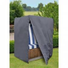 Patio Furniture Cover by Patio Furniture Covers To Protect Your Items Founterior