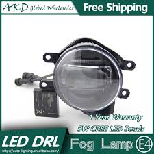 toyota lexus is 250 compare prices on lexus is250 fog light online shopping buy low