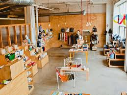 gift shopping list best gift shops in l a for anyone on your list