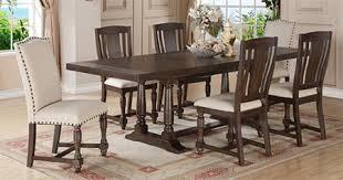 round table grand lake dining room furniture showplace lake city fl
