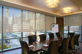 Chicago Blinds And Shades Draper Window Shades Gallery Draper Inc