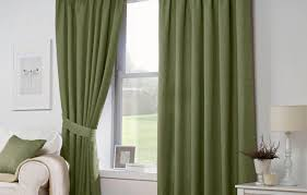 curtains solid colored curtain panels awesome moss green curtains blue parker grommet top curtains set