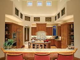 mediterranean frankfort kitchen remodel halo construction