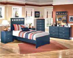 boy chairs for bedroom teen boy furniture full size of bedroom furniture for teenage boys