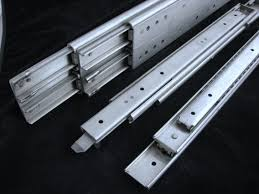 heavy duty drawer slides manufacturer stsc llc