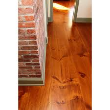 browse wide plank flooring by species