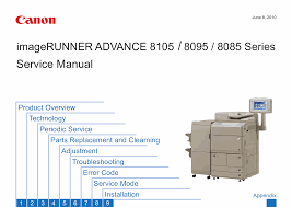 28 8085 gaonkar solution manual 134185 gaonkar