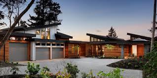 Metzler Home Builders by Custom Home Designs