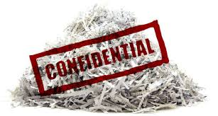 where to shred papers for free paper shredding event city calendar month view city of