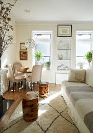 home design stores upper east side my 360sqft realtor michael miarecki brings calming beach vibes