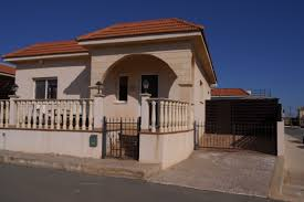 resale bungalows rj overseas property