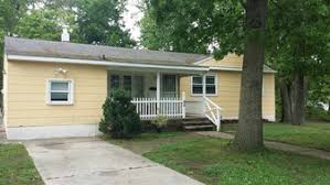4 Bedroom Houses For Rent In Nj by Pleasantville Homes For Rent Pleasantville Nj