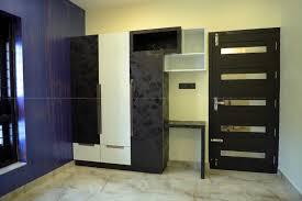 home interiors india lucas india industries furniture and home interiors photos nalukody