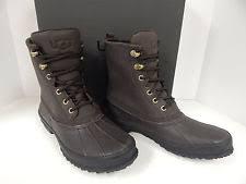 womens ugg duck boots ugg australia rainboots boots for ebay