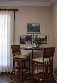 palm beach home decor services u0026 professional interior design