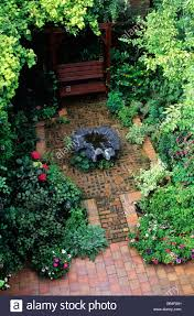 best 30 garden design manchester design ideas of prestwichlife