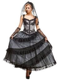 Victorian Style Halloween Costumes Womens Horror Gothic Costumes Discount Halloween Costumes Women
