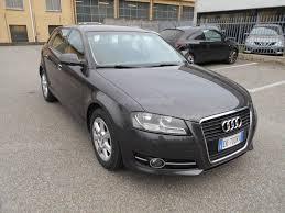 2012 audi a3 1 6 tdi sold audi a3 sportback 1 6 tdi 105 used cars for sale autouncle