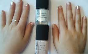 nail polish you can feel good sharing
