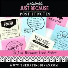sticky notes printable templates birthday surprises and