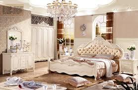 Designer Bedroom Set Designer Bedroom Sets Internetunblock Us Internetunblock Us