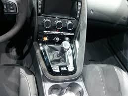 Audi Q7 Manual - la live jaguar f type manual transmission indian autos blog