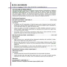 Office 2007 Resume Templates resume template word 2007 vasgroup co