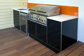 marine grade polymer outdoor cabinets outdoor kitchen cabinets polymer marine grade polymer outdoor