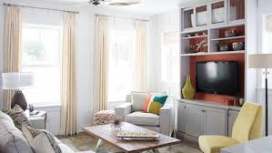 Colors To Paint Your Living Room by Living Room Ideas