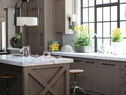 cool kitchen lighting ideas kitchen kitchen lighting ideas 51 kitchen stunning