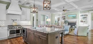 millennium home design wilmington nc home design center leland nc 134 s navassa rd leland nc design