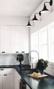 Kitchen Sconce Lighting Grandview Double Sconce Bath Lights And Kitchens