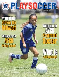 el cajon spirit halloween ayso news