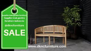 Outdoor Furniture Wholesalers by Supplier Teak Garden Furniture Supplier Teak Garden Furniture