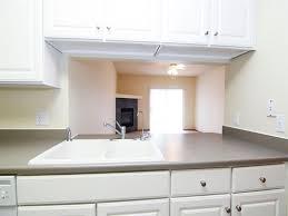 pinebrook apartments rentals lincoln ne trulia