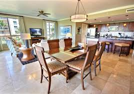 living room floor plans living room stunning open kitchen and living room explore