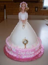 first communion cake ideas for boys my catholic faith
