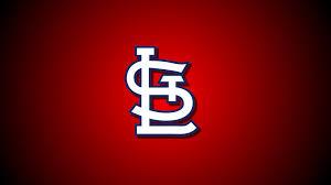 st louis cardinals logo licensed bristle dartboard st louis