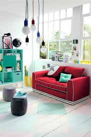 canap banquette pas cher lit osier fly fly banquette lit the best canap lit pas cher ideas on