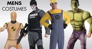 Reno 911 Halloween Costumes Mens Halloween Costumes Pirates Thor Batman Party