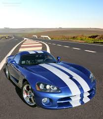 Dodge Viper 2006 - dodge viper srt10 coupe specs 2003 2004 2005 2006 2007