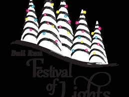 festival of lights prices bull run festival of lights 2017 dates times prices centreville