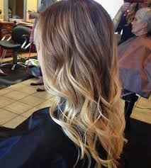 hambre hairstyles images of ombre hairstyles hair color ideas and styles for 2018
