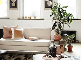 west elm x commune design furniture rugs lighting pillows and