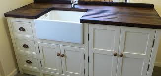 Kitchen Sink Unit - Belfast kitchen sinks