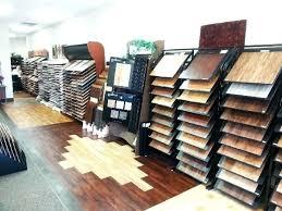 floor and decor brandon floor and decor brandon coryc me