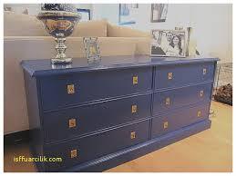 dresser lovely navy blue dresser bedroom furniture navy blue